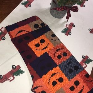 BNWOT One Size Lularoe Leggings